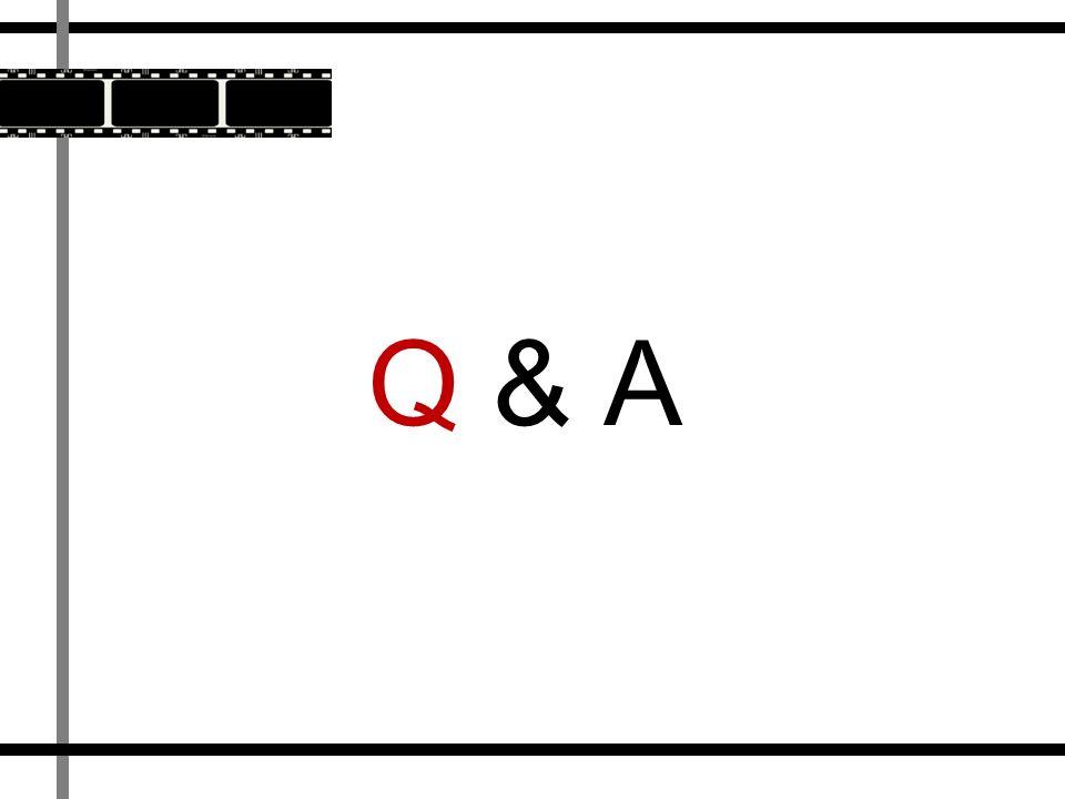 출처 Q & A