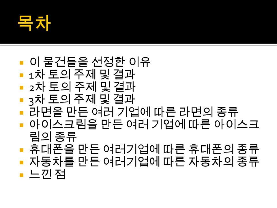 위 캔두잇 ( 노현수, 김재원, 김민지, 김효진 )