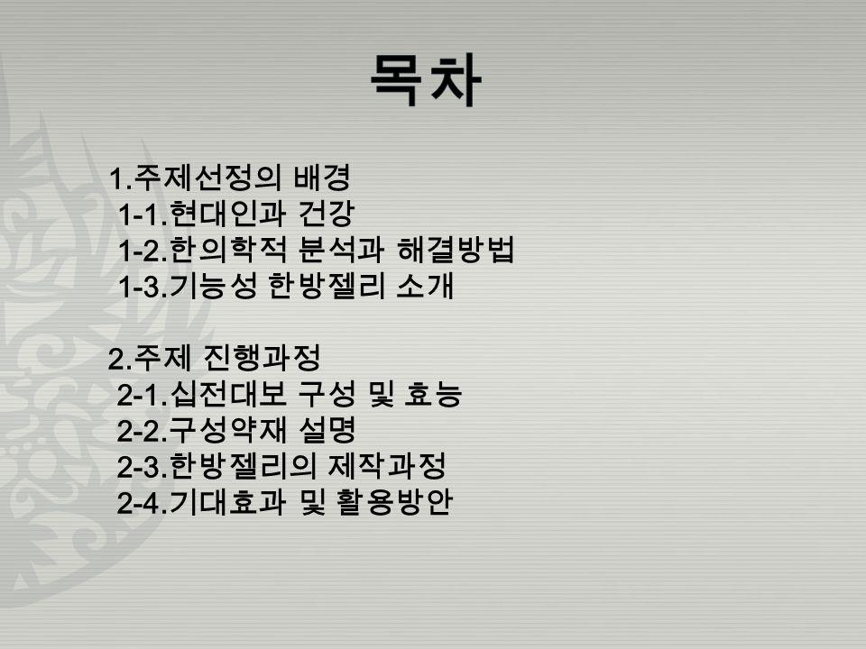 지도교수 : 박진식 교수님 조 원 : 홍승기, 이병용, 백승준, 조근용, 조동현, 한정협, 이상하